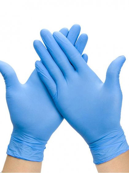 100pcs-Disposable-Gloves-Universal-Latex-Nitrile-Gloves-Home-NBR-Rubber-Cleaning-Glove-Hand-Protective-Kitchen-Garden